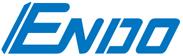 Endo Manufacturing Co., Ltd.